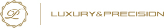 Luxury & Precision в soundwavestore-company.ru